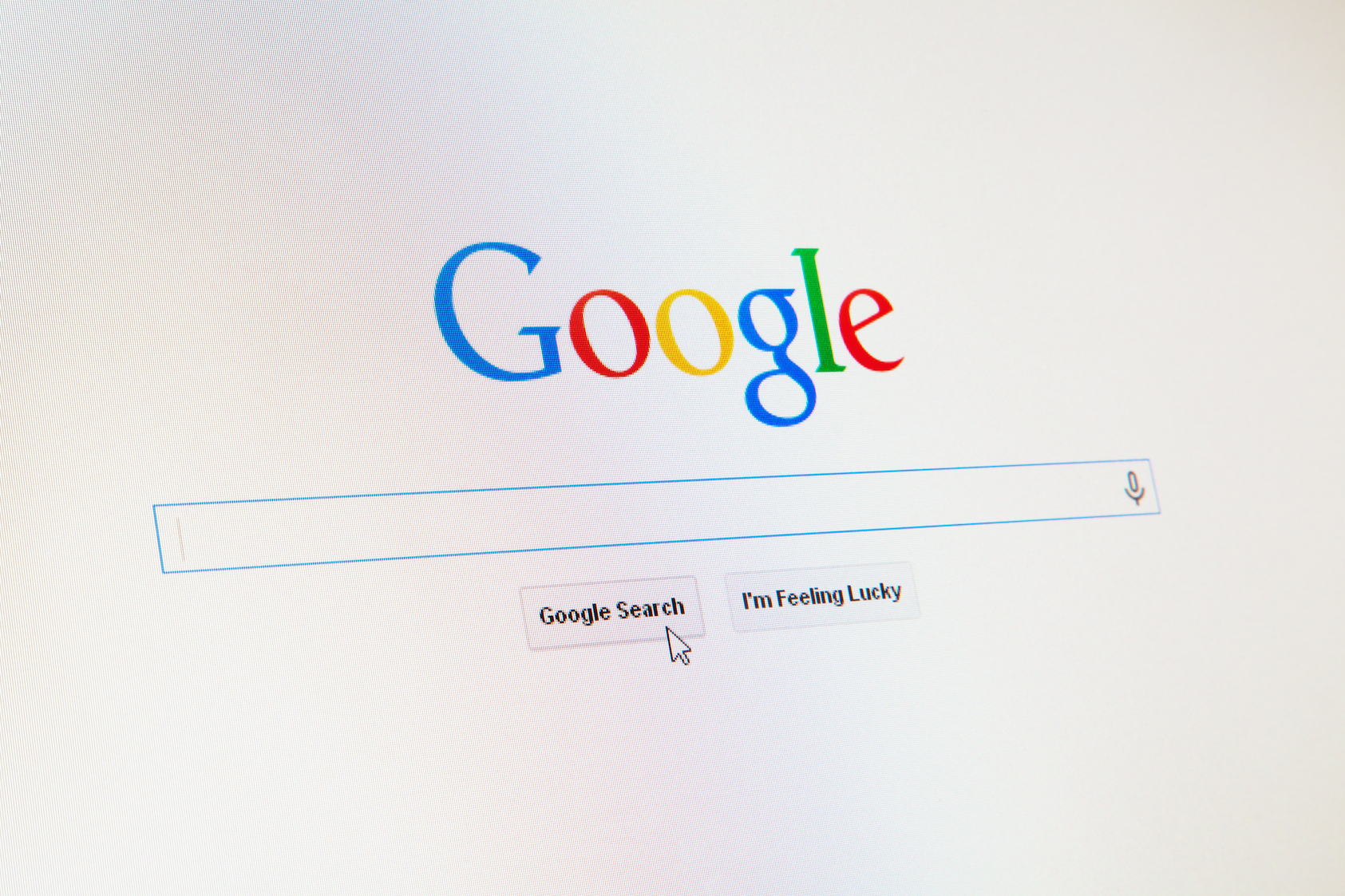6 Reasons Why Your Post May Have Disappeared From Google & How To Deal With It
