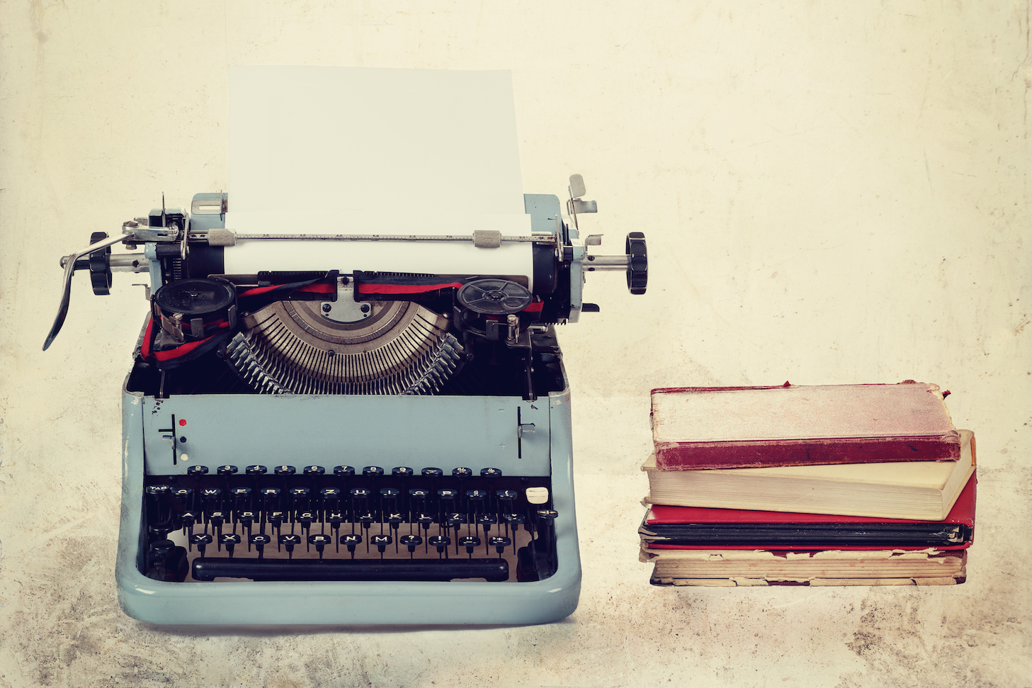 how to write better content