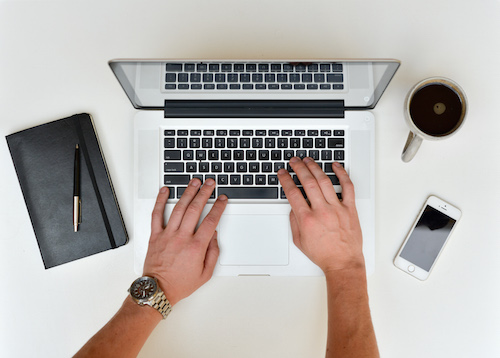 How To Give Old Blog Posts A Boost On Traffic