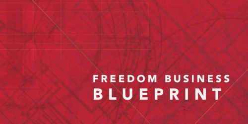 """My """"Freedom Business"""" Review"""
