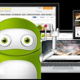 Fresh Store Builder v7 Review: The Amazon Affiliate Website Builder