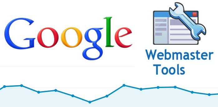http://awesomelytechie.com/wp-content/uploads/2014/06/Google-Webmaster-Tools-Logo.jpg