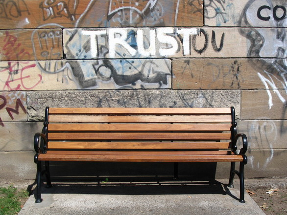 How to Build Trust With Your Audience With The 3 C's
