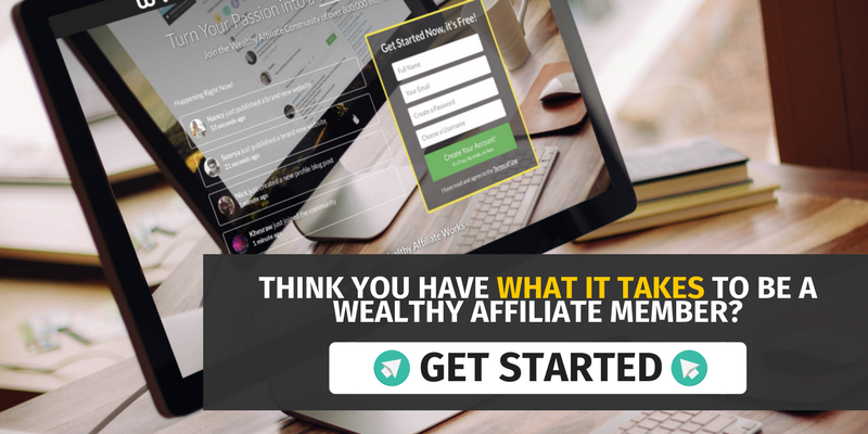 Can You Really Make Money With Wealthy Affiliate?