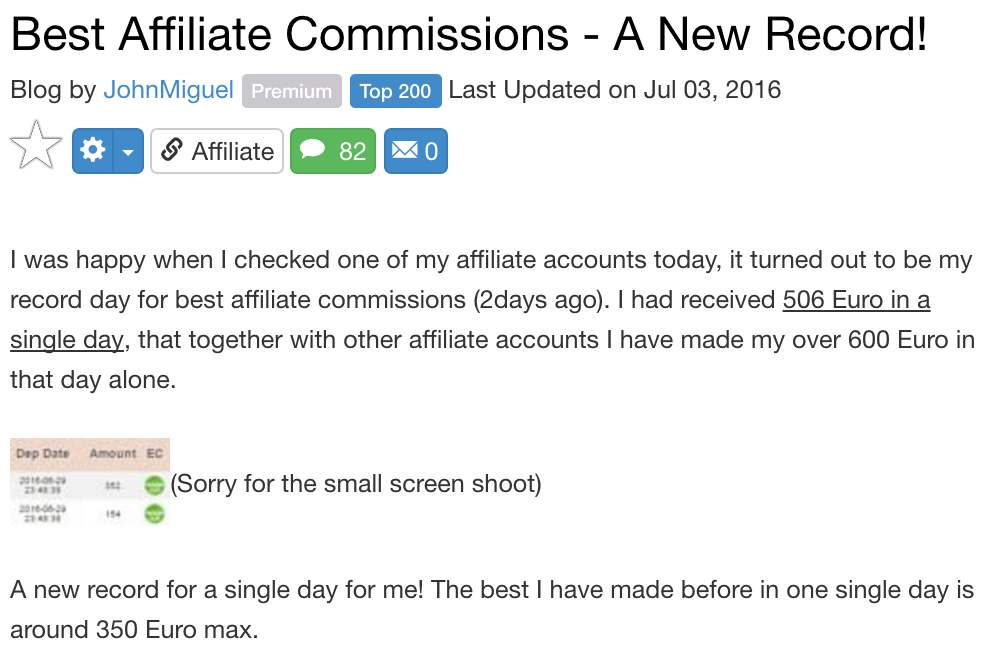 https-::my.wealthyaffiliate.com:johnmiguel:blog:best-affiliate-commissions-a-new-record: