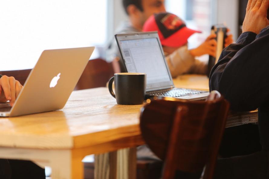 The Best Blogging Sites For You: How To Pick A Blogging Platform