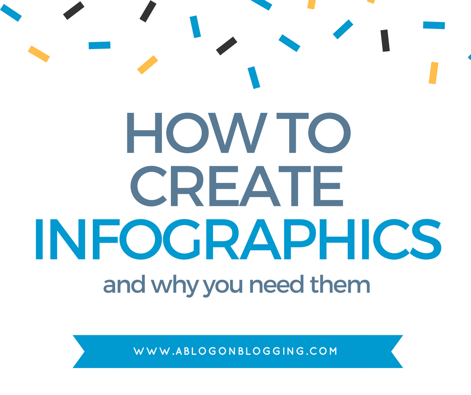 How To Create Infographics From Scratch
