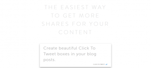 increase user engagement plugins