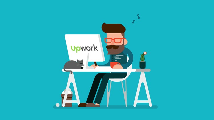 UpWork Review: How To Hire Great Content Writers