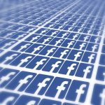 How To Grow Your Blog Through Facebook With These 30 Minute Hacks