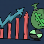 Make Money Online This Year