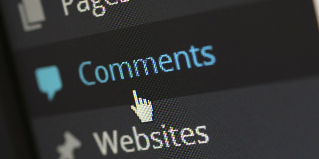 A Simple Guide To Writing Blog Comments That Get Results