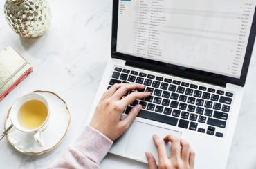 How to Make Your Blog Feel More Professional