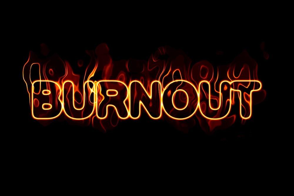 burnout-2161445_1280