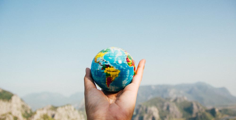 31 Affordable Budget-Travel Destinations to Visit