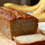 banana bread recipe feat