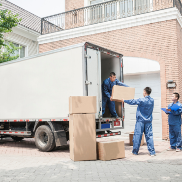 Tips For Selling Household Items Quickly When Moving
