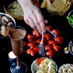 valentines day dessert recipes DIY