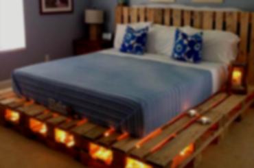 pallet furniture featured