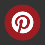 10 Great Pinterest Tips & Tricks For Bloggers