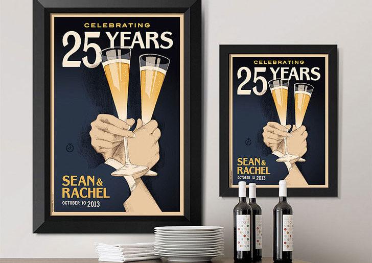 anniversary-art