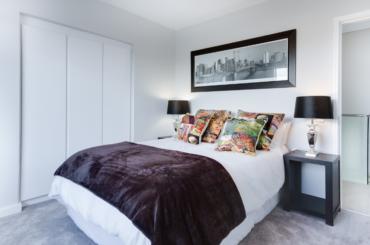 Bedrooms Of Instagram (Bedroom Decor Ideas)