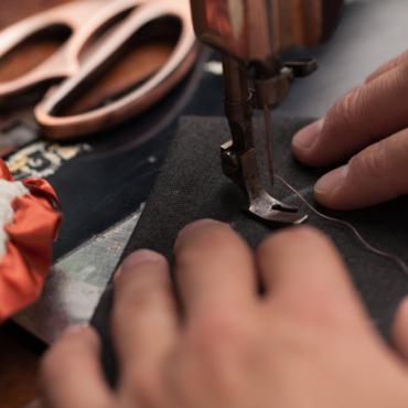 10 Sewing Secrets Found On Pinterest