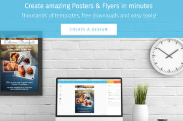 postermywall review