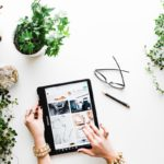 saving money shopping online