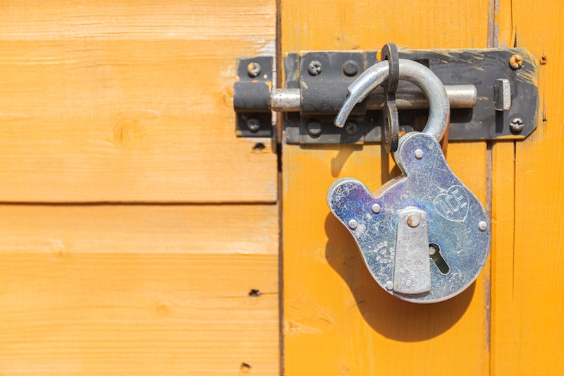4 Home Security Tips You Mustn't Ignore